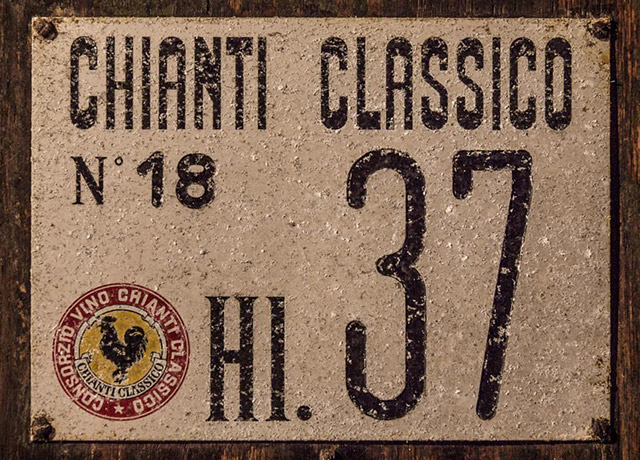 chianti-castelvecchi-12-640