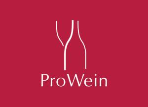 Castelvecchi al ProWein 2015